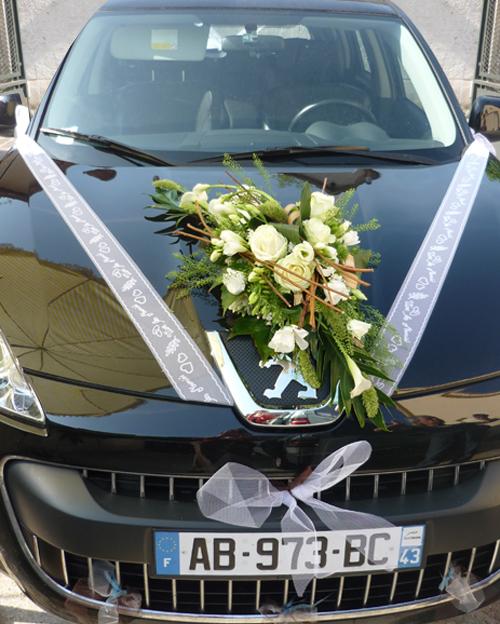 Fleuriste D Coration Mariages C Remonies Bouquets De